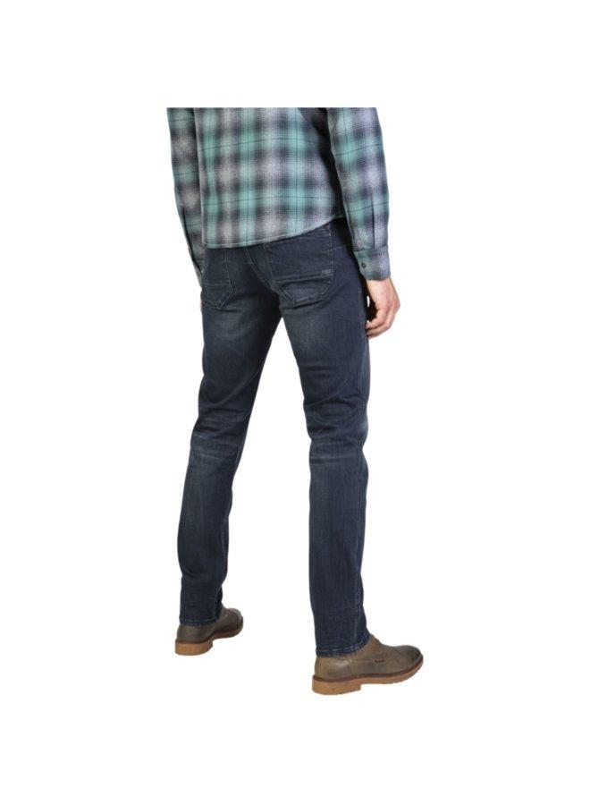 PME Legend Slim Fit Nightflight Jeans PTR120-LMB
