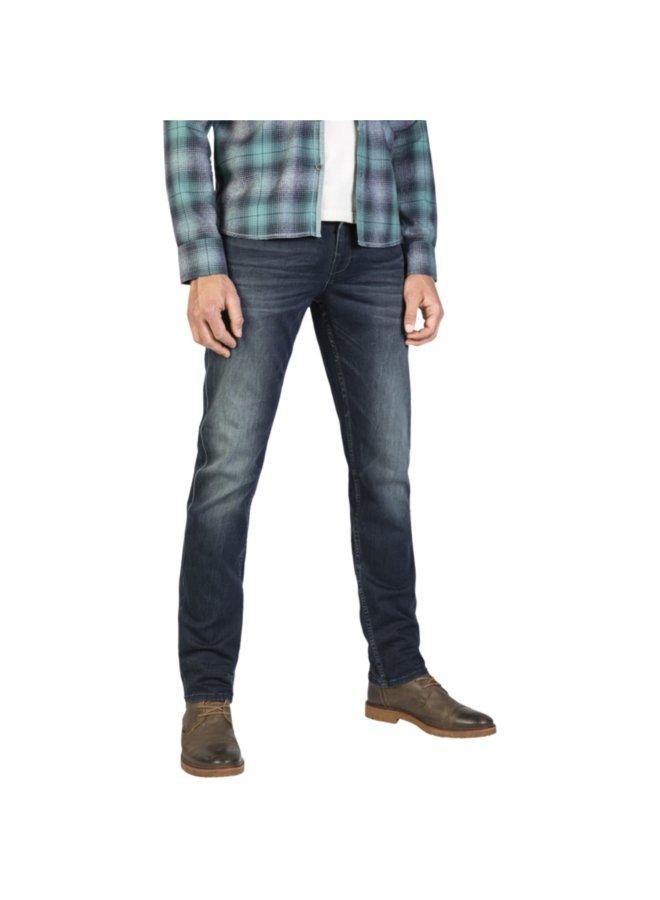 Slim Fit Nightflight Jeans PTR120-LMB