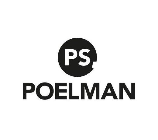 Poelman B.V.