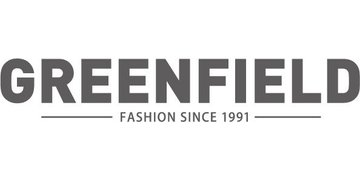 Greenfield Fashion