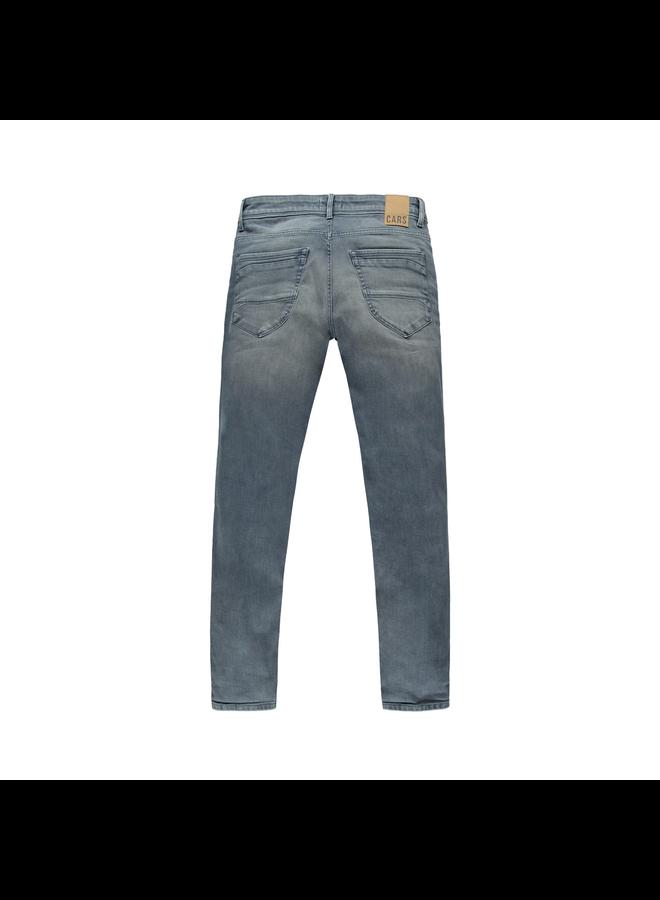 Cars Jeans 7846271 Slim Fit Blast - 71