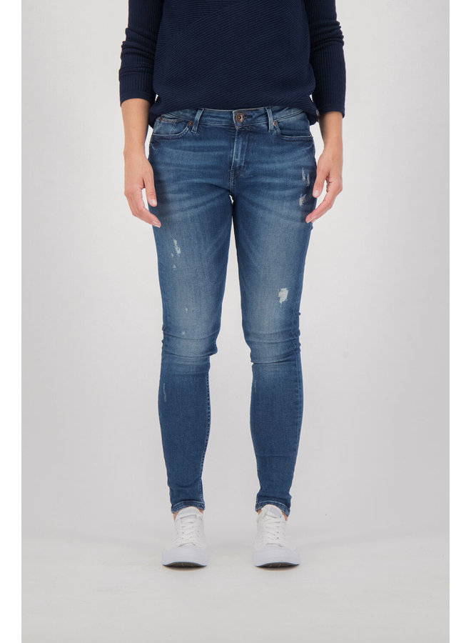 Jeans 279/30 - 7451 30