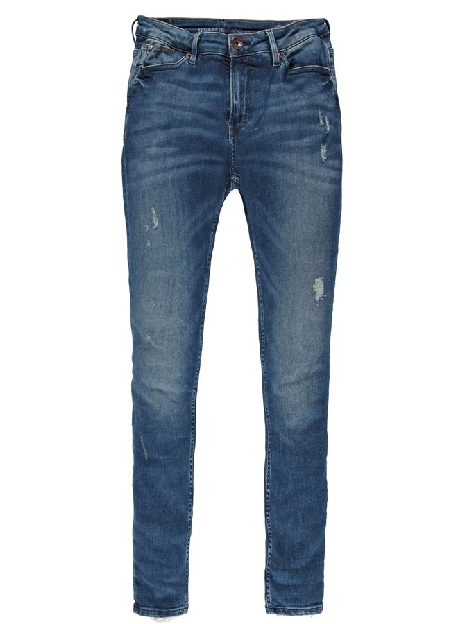Garcia Jeans 279/30 - 7451 30