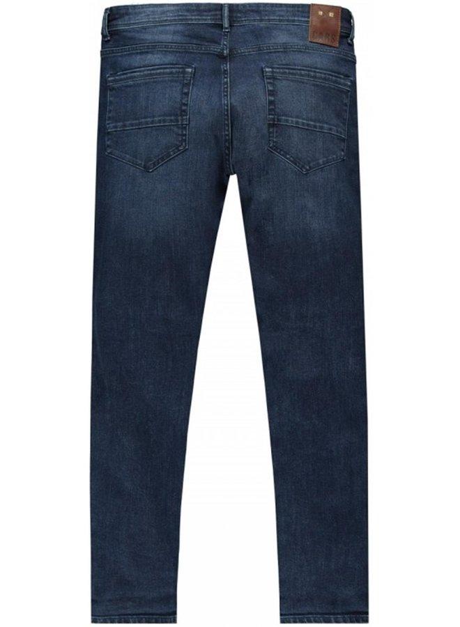 Cars Jeans 7482803 - Douglas Regular