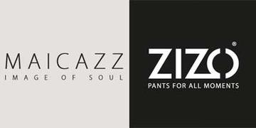 Maicazz & Zizo