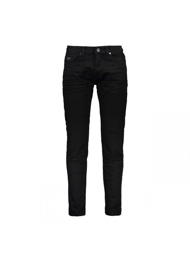 Slim Fit Jeans 7847101 Blast