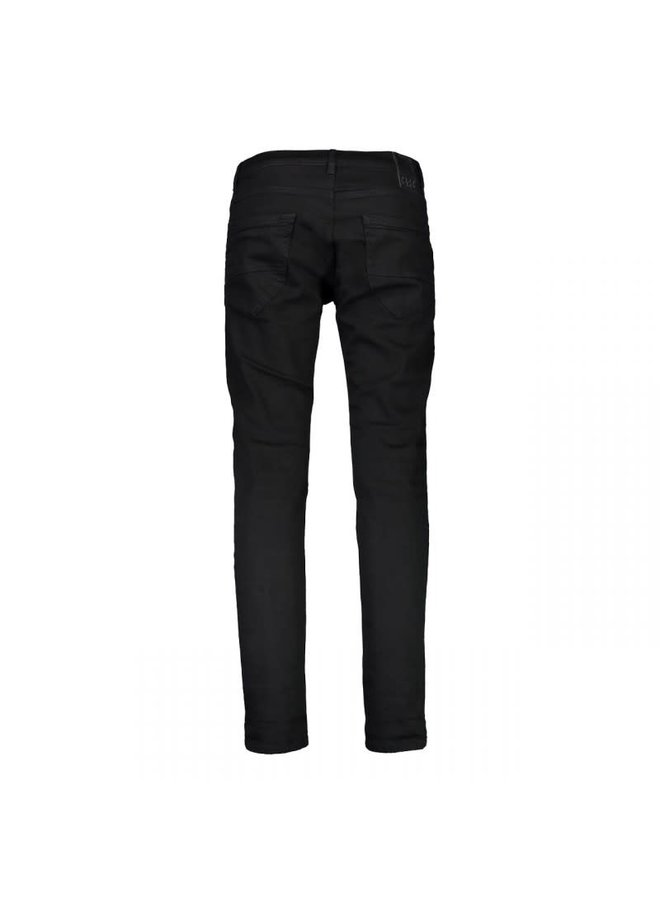 Cars Jeans Slim Fit Jeans 7847101 Blast