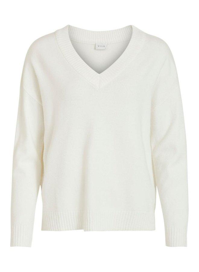 Vila Trui 14061614 - White Alyssum
