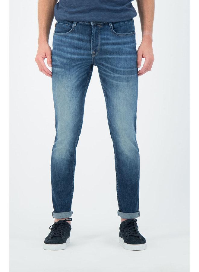 Jeans 690/Rocko - 8660