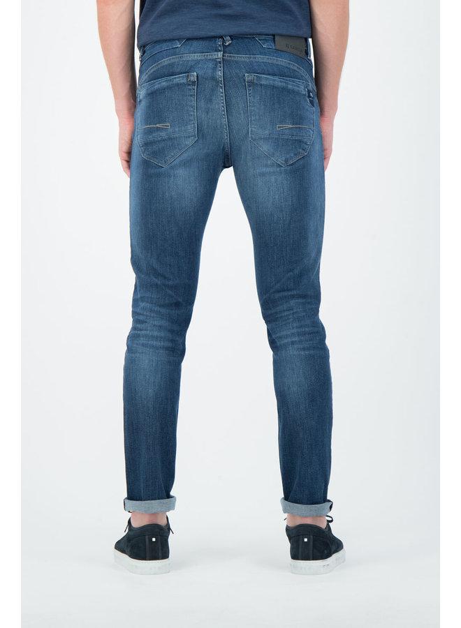 Garcia Jeans 690/Rocko - 8660