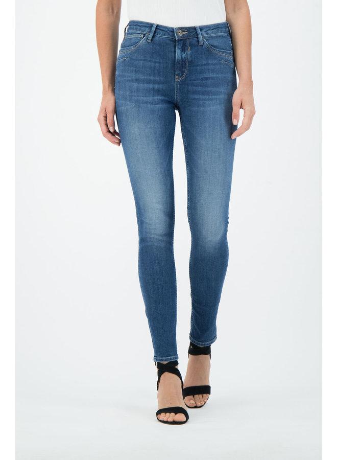 Superslim Jeans 244/30 - 6320 30