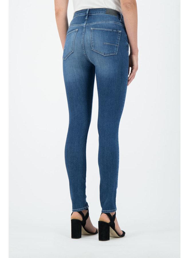 Garcia Superslim Jeans 244/30 - 6320 30