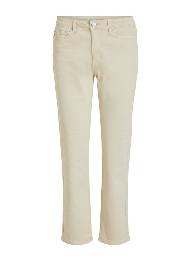 Jeans 14057734 - Birch