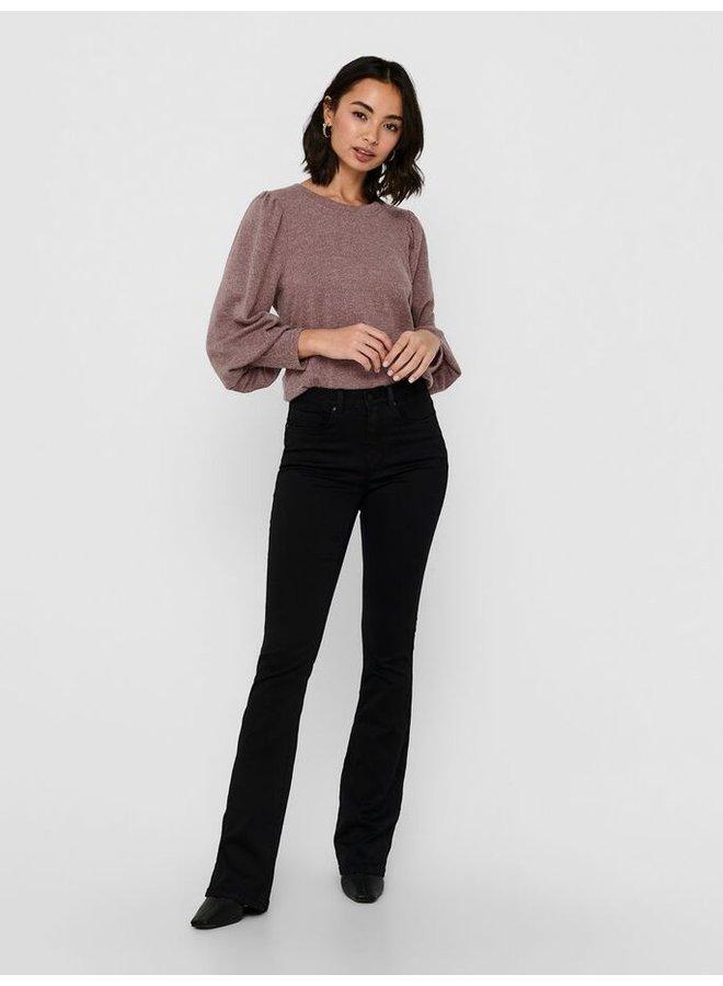 Flair Jeans Royal 15163338 - Black
