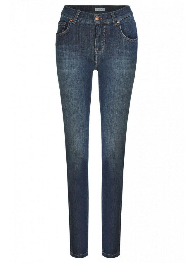 Jeans 333 Skinny - 3158 Dark Indigo