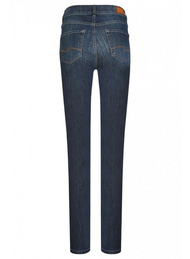 Angels Jeanswear Jeans 333 Skinny - 3158 Dark Indigo