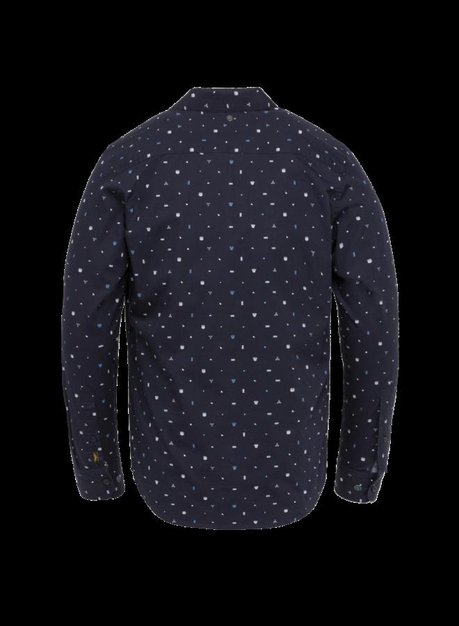 PME Legend Overhemd PSI211202 - 5073