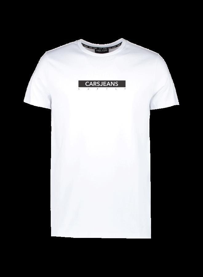 T-shirt 4619323 - 23