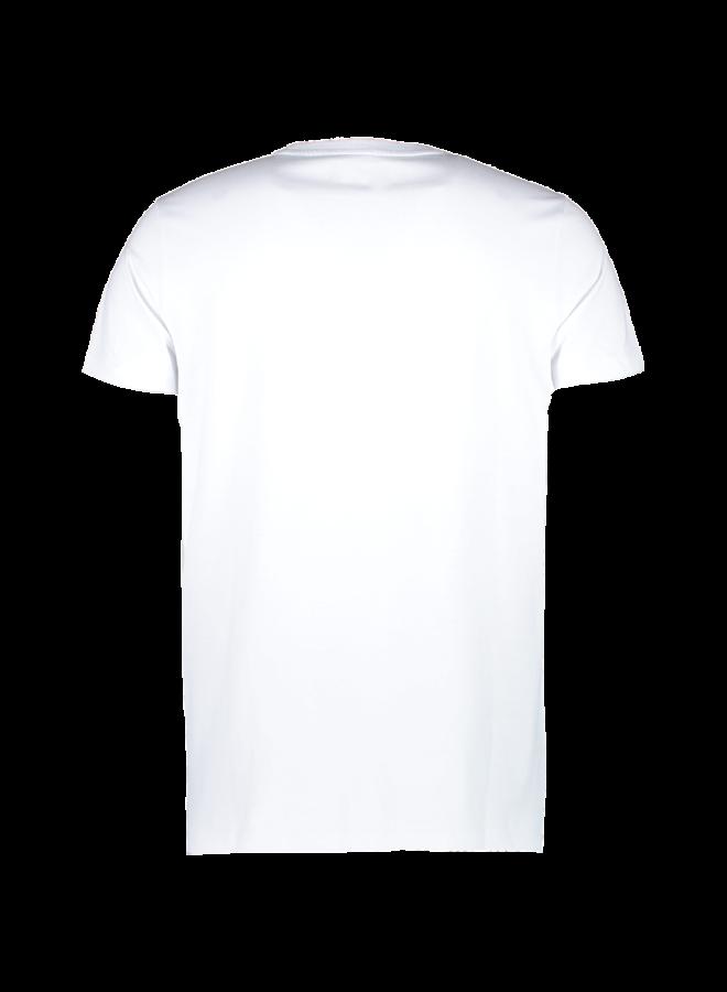 Cars T-shirt 4619323 - 23