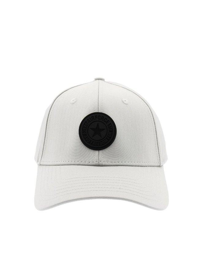 Pet FRU0701 Cap - 100 White