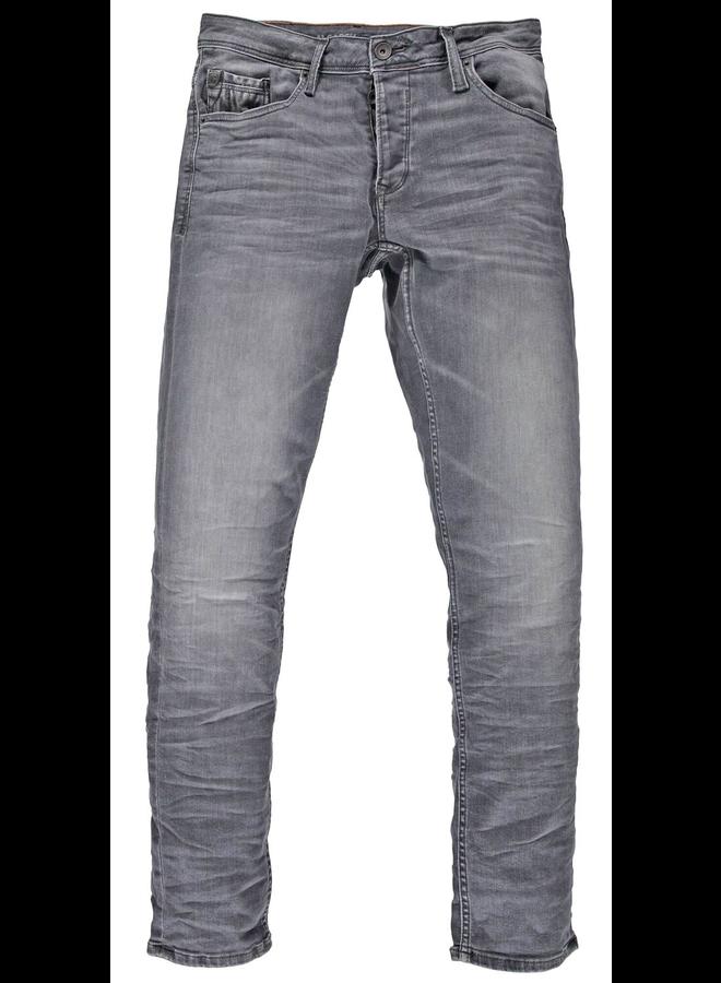 Garcia Slim Fit Jeans 630/34 - 7020 - Lengtemaat L34