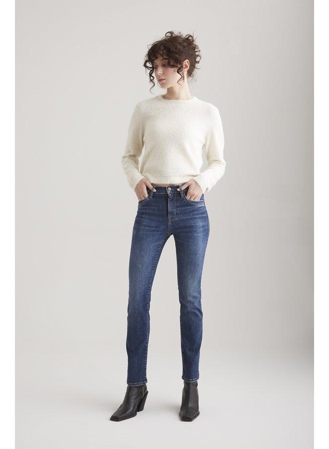 Jeans Hannah - True Blue