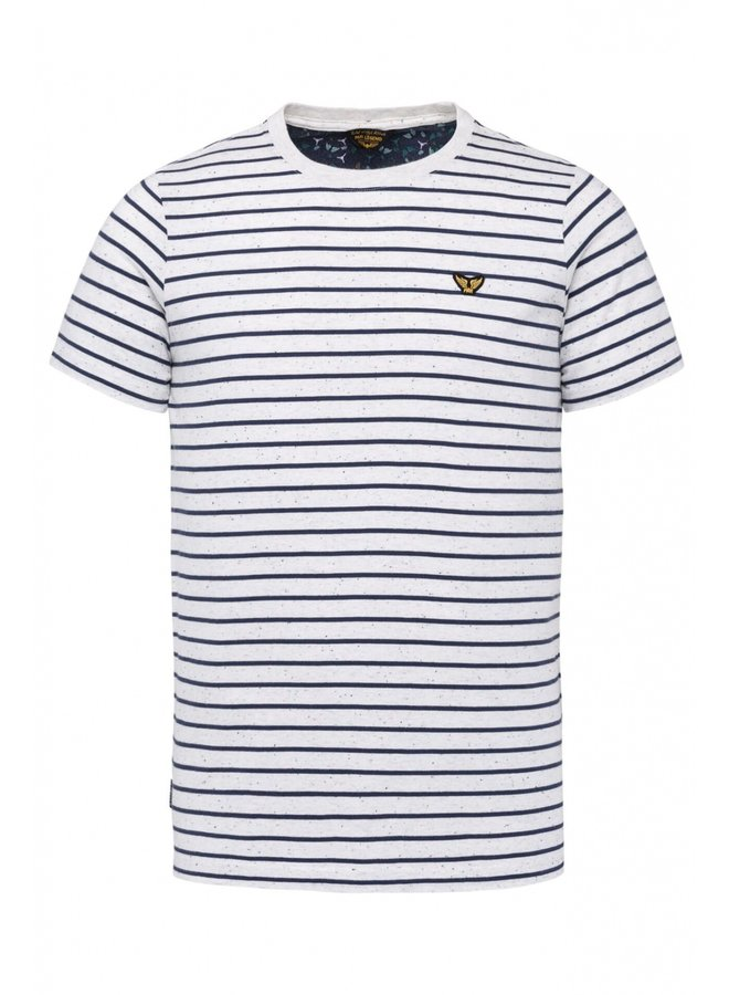 PME Legend T-Shirt PTSS203554 - 7001