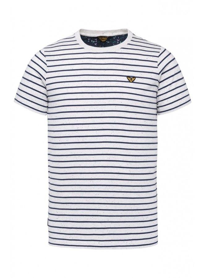 T-Shirt PTSS203554 - 7001