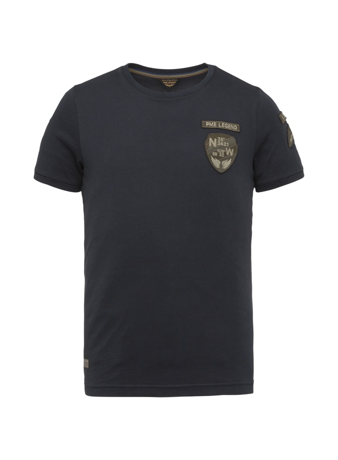 T-Shirt PTSS203559 - 5287