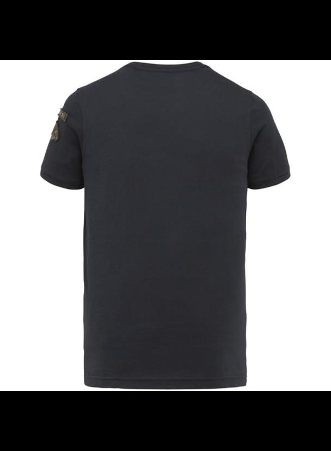 PME Legend T-Shirt PTSS203559 - 5287