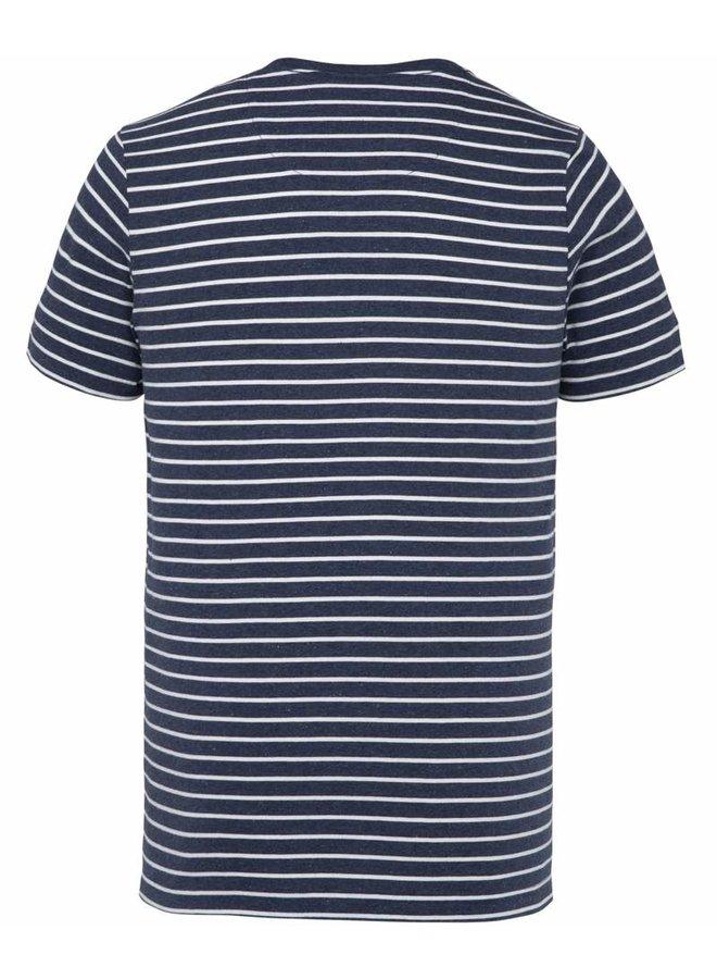 PME Legend T-Shirt PTSS203554 - 5287