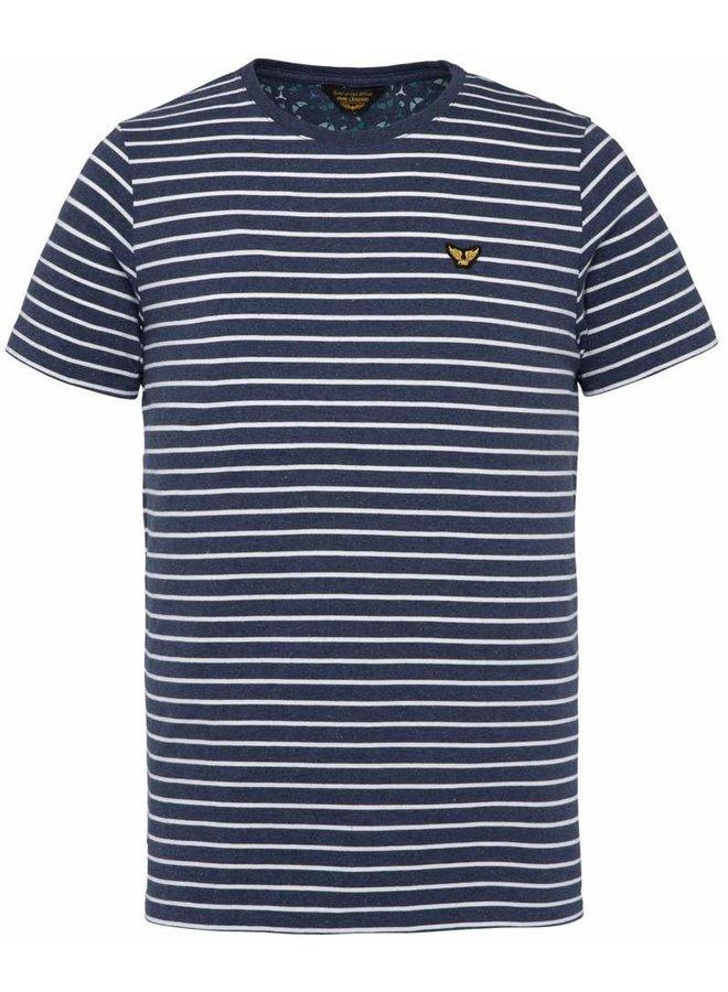 T-Shirt PTSS203554 - 5287