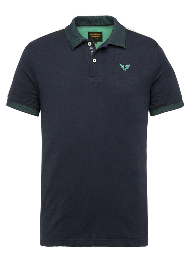 Polo PPSS203812 - 5287