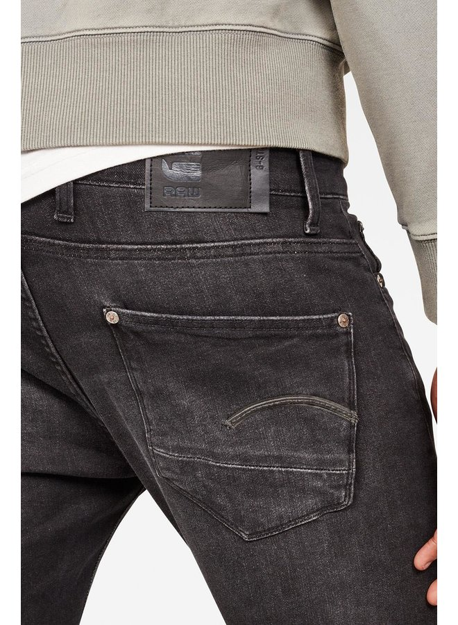 G-Star Jeans 51010 A634 - A592