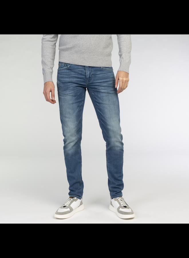 Jeans PTR140-SMB -