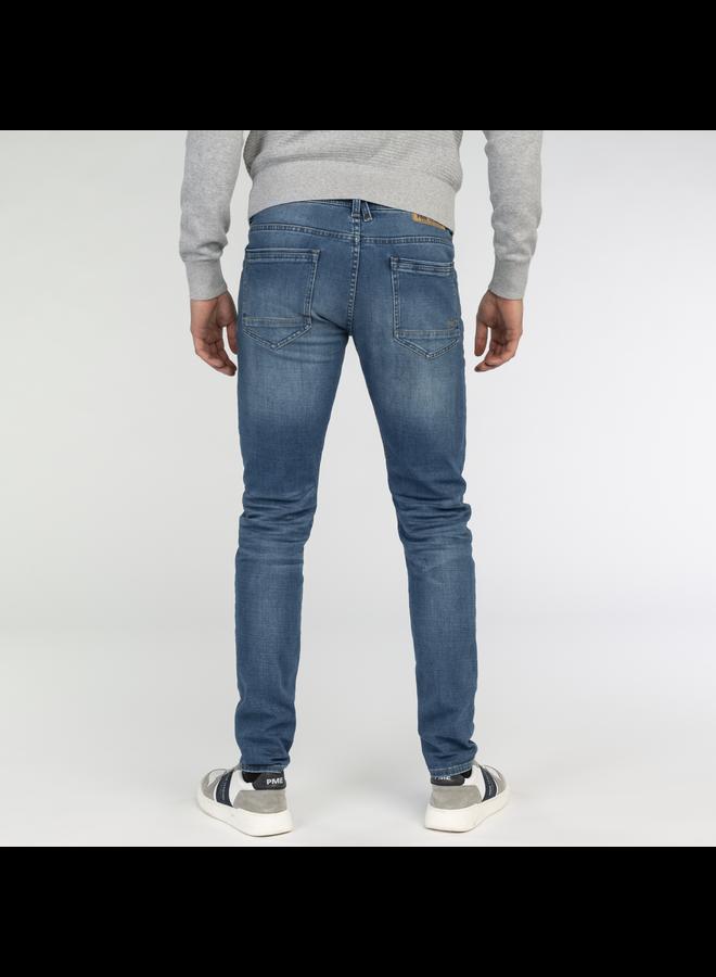 PME Legend Jeans PTR140-SMB -