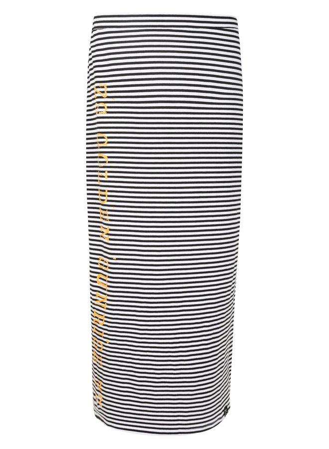 Zoso Rok  214Jill - 2500/0250 Stripe/Summergold