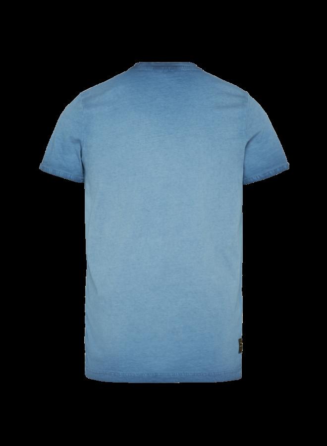 PME Legend T-Shirt PTSS211523 - 5185