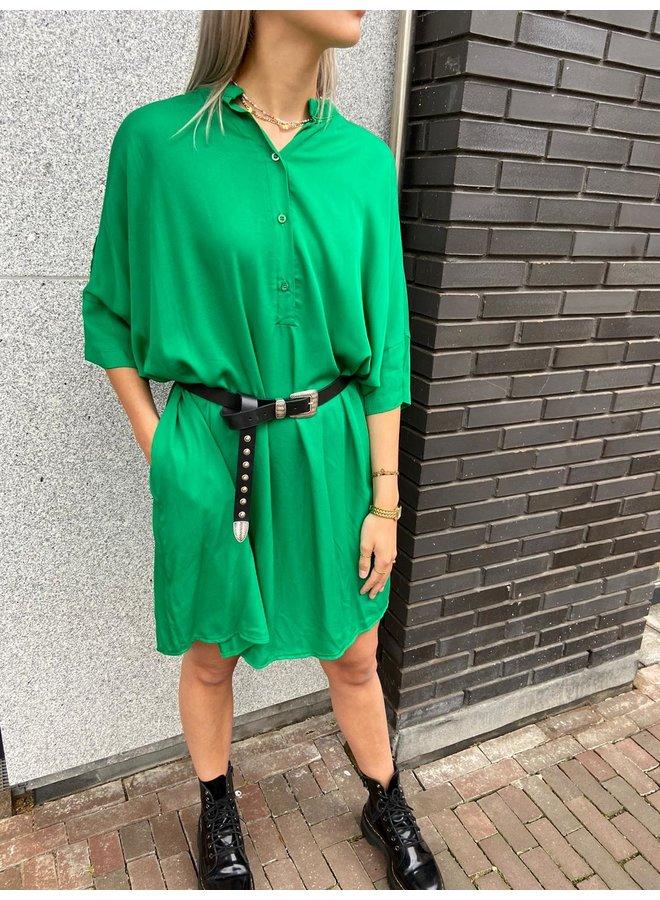 Typical Jill Jurk 10393 Joos - Green
