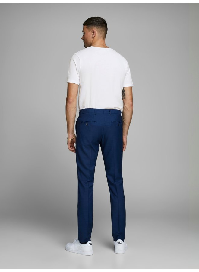 Jack & Jones T-shirt 12166527 - Wit