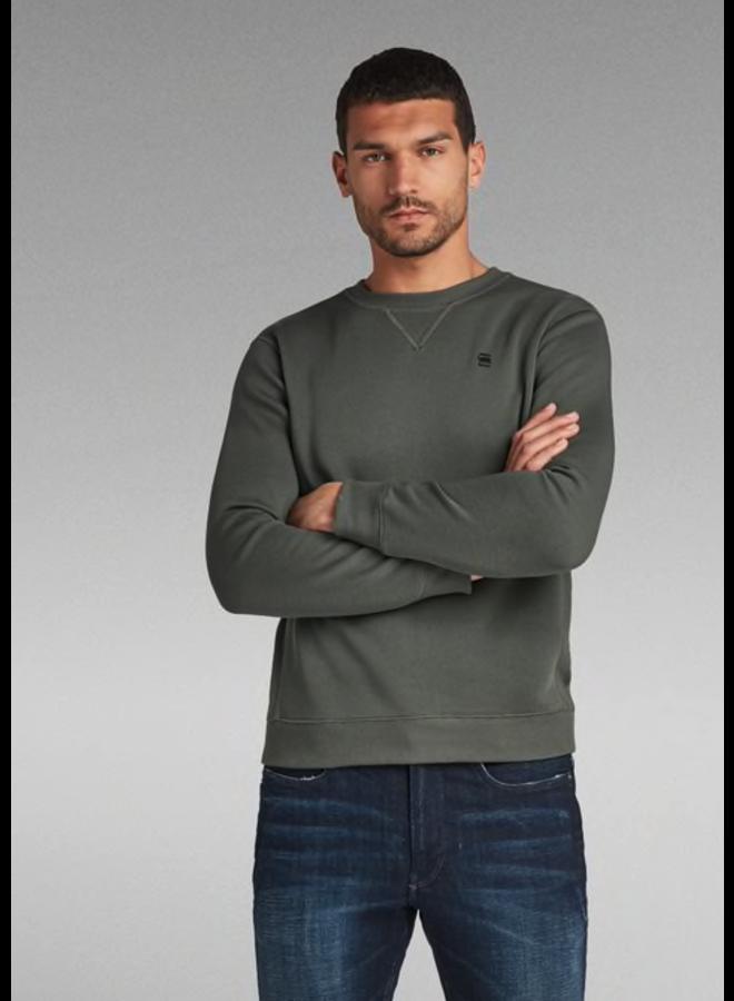 Sweater D16917 C235 996 - 996 Pacior Sweat R