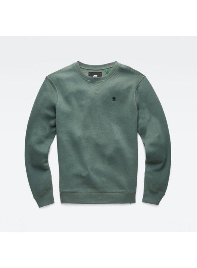 G-Star Sweater D16917 C235 996 - 996 Pacior Sweat R