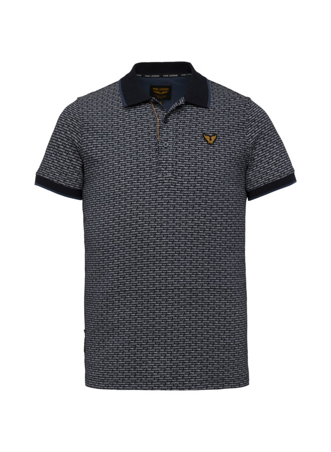 Polo PPSS203868 - 5287