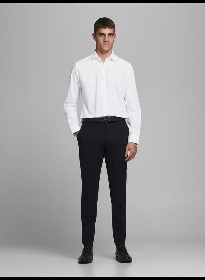Jack & Jones Overhemd 12178125 - Wit