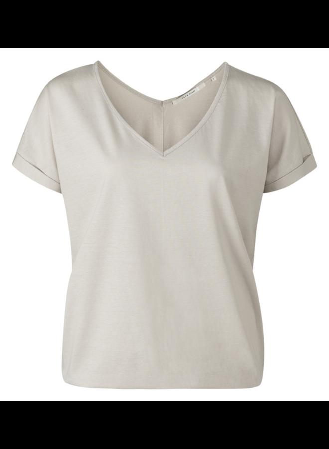 T-shirt 1909452-121 - 34104