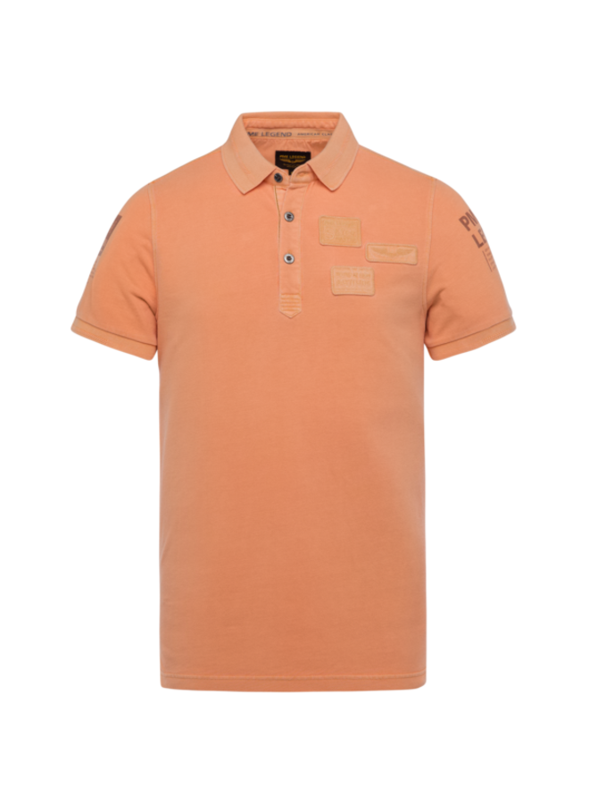 Polo PPSS212864 - 2065