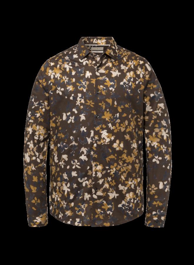 CAST IRON Overhemd CSI215201 - 8232