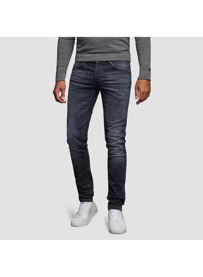 Slim Fit Jeans CTR390 BNT - BNT