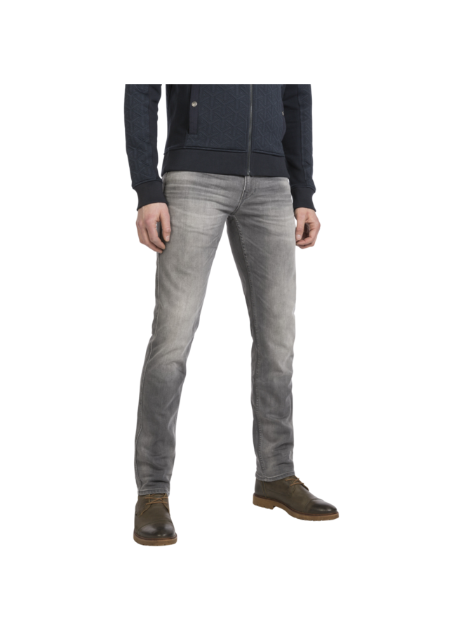 Slim Fit Nightflight Jeans PTR120-TDG