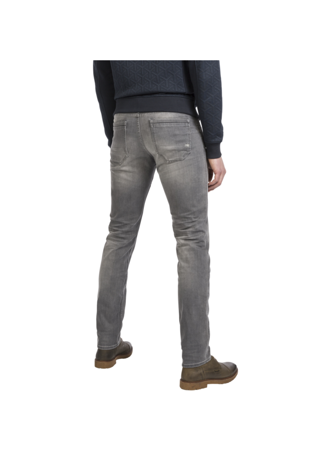 PME Legend Slim Fit Nightflight Jeans PTR120-TDG
